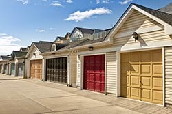 Master Garage Door Service Arlington, VA 703-586-1534